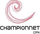 Restaurant Le Championnet